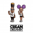 DREAMIN-cream.jpg